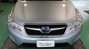 KIMG0063